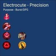 ElecPrcLoadout.jpg