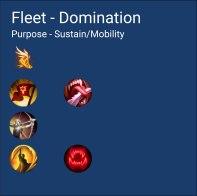 FleetDomLoadout.jpg